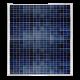 FL18 Solar 5W/10W LED Sign Light System (4 Lamp Kit)