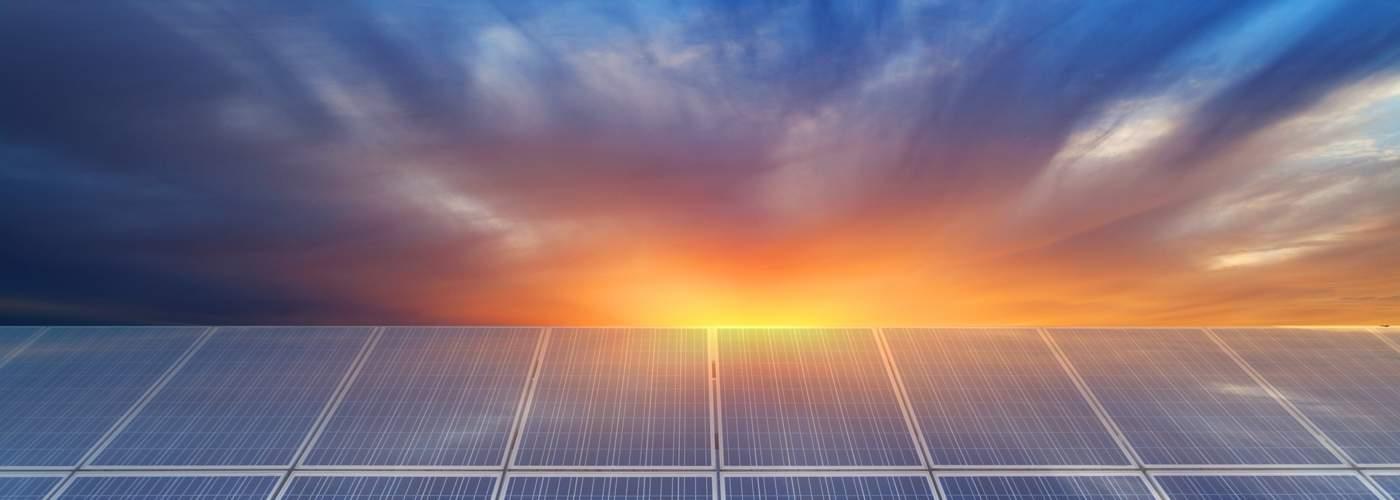Professional Solar Light Systems - By Solar Illuminations