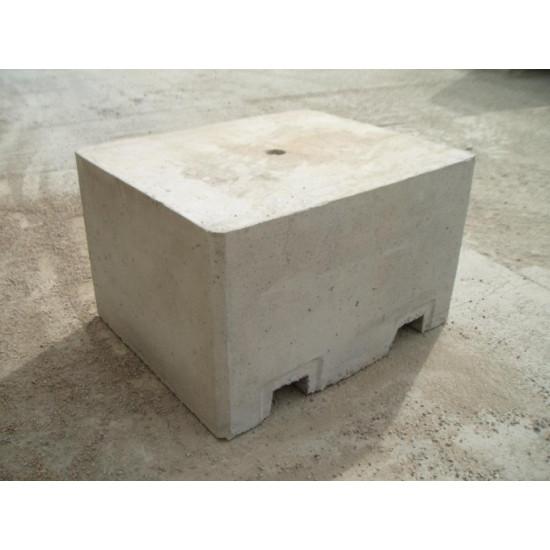 SL100 Portable / Temporary Site Lighting