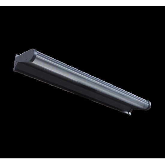 FL140 Solar 1W/2.5W/5W/10W LED All-In-One Sign Light
