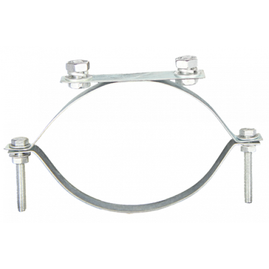 FL99 Basic Clamp Kit