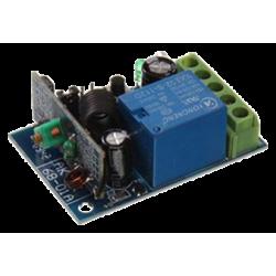 MA02 Wireless Remote Control On/Off Switch