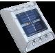 ML01 Solar 6 LED Marker Light