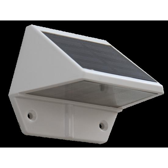 ML04 Solar LED Fence / Deck / Marker Light