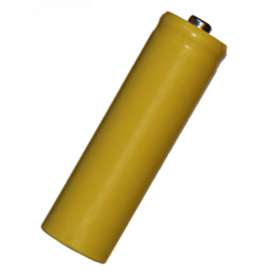 RB02 Rechargeable AA Type Ni-Cad Battery