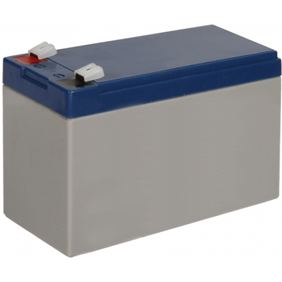 RB05 Replacement Rechargeable Battery (For Balmoral Series)