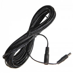 RC01 Extension Cable / Wire (8 Metres Long)