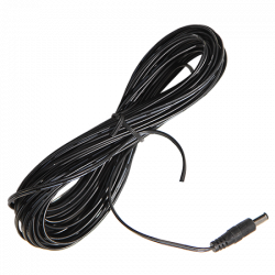 RC02 Replacement Cable / Wire (8 Metres Long)