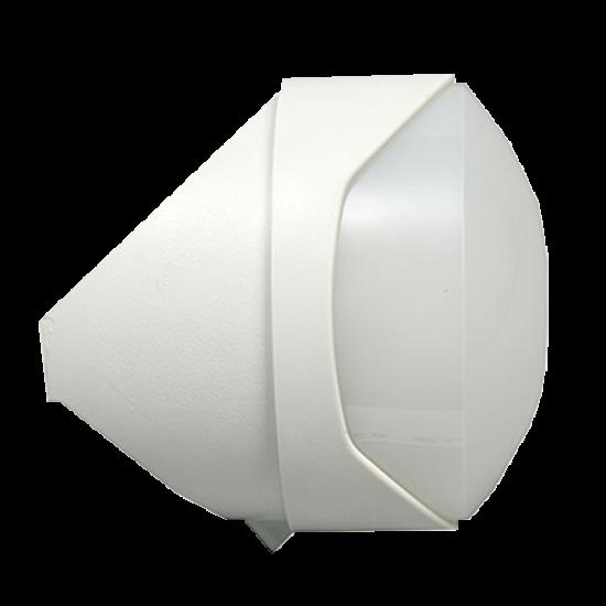 RC12 PIR Motion Detector / Sensor