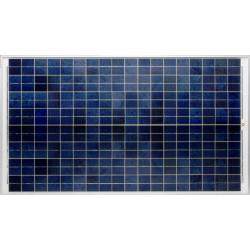 SP100 Solar Panel (100 Watt / 12v DC)