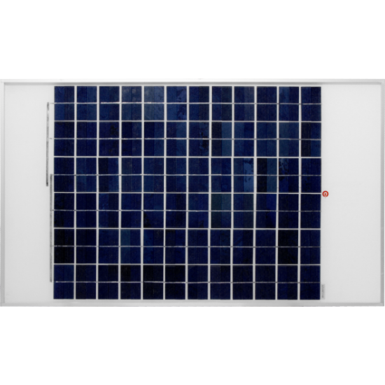 SP45 Solar Panel (45 Watt / 24v DC)
