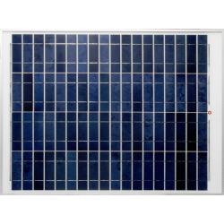 SP70 Solar Panel (70 Watt / 12v DC)