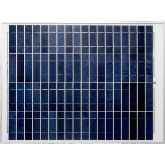 SC06 Solar Scaffolding Light System (15 to 20 Lamp Kit)