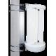 WT01 Vertical Axis Wind Turbine (70W)
