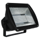 FL05 Solar 10W LED Sign Light