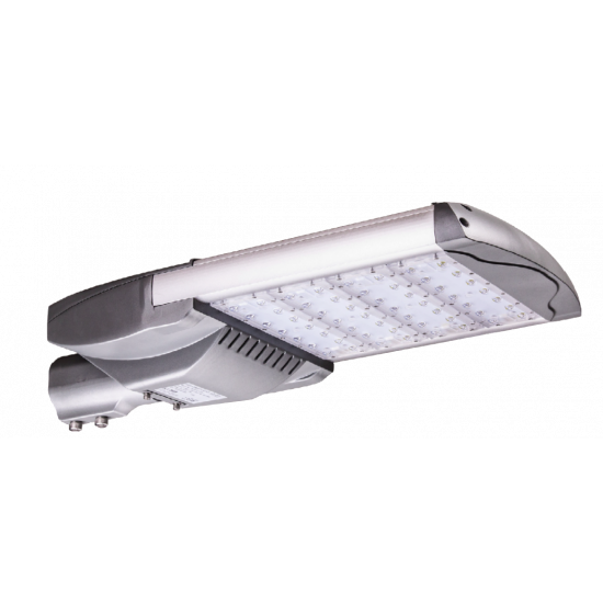 SL35 Solar 25W-35W LED Street / Car Park / Area Light (Without Column)