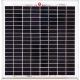 SC02 Economy Solar Scaffolding Light System