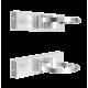 SP13 Battery Box Column Mount Kit (BE01, BE02 & BE03)