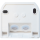 RC15 PIR Motion Detector / Sensor